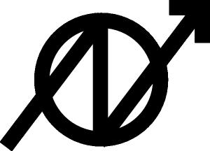 international-squatters-symbol-hi